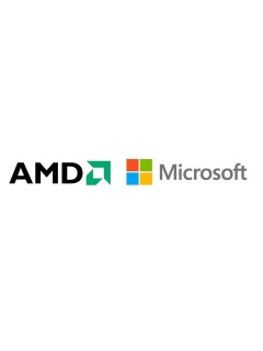 Rumor: Microsoft may be looking into acquiring AMD
