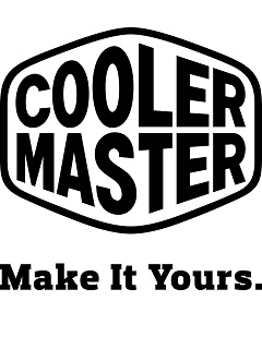 "Cooler Master rekindles Maker Spirit,  launches ""Make It Yours"" slogan"