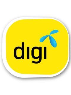 Penangites can now enjoy DiGi's LTE services