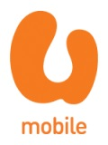 U Mobile improves postpaid plans with higher mobile Internet allocation