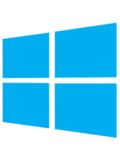 The Windows 10 FAQ