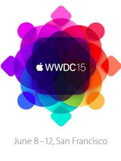 Everything you need to know from Apple's WWDC 2015