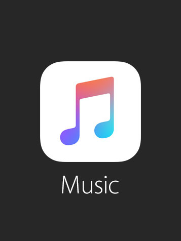Apple takes on Spotify with Apple Music