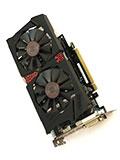 ASUS Strix Radeon R7 370