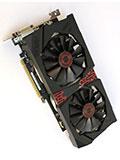 ASUS Strix Radeon R9 380