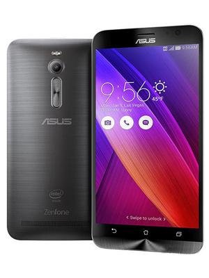 ASUS ZenFone 2 ZE551ML (2GB RAM)