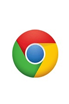 The new Google Chrome desktop browser will allow you to stop Flash content
