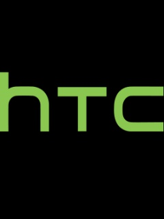 HTC: We didn't contact ASUS and will not consider the acquisition