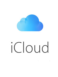 This iOS flaw could trick you into revealing your iCloud password