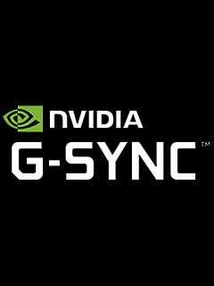 It's official, G-Sync is coming to notebooks