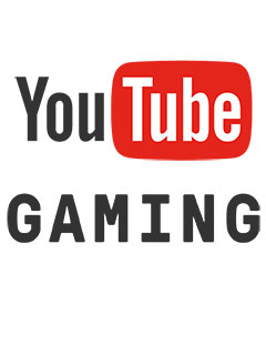YouTube Gaming is YouTube's answer to Twitch
