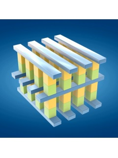 Intel and Micron introduce new 3D Xpoint memory technology