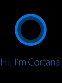 Microsoft: Cortana is heading to other countries after July 29
