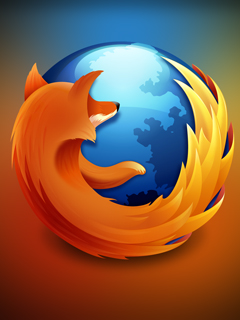 Firefox now blocks Adobe's Flash Player by default
