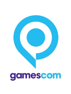 MSI and G2A.COM launch SUR?RISE contest in conjunction with Gamescom 2015