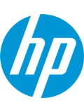HP's split now official, with detailed plans filed