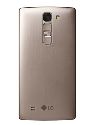 LG launches S$328 Magna LTE smartphone