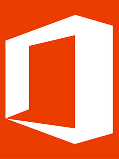 Right on time: Office Mobile universal apps now generally available