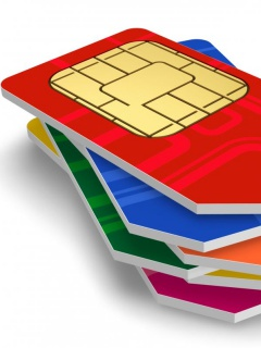 Apple and Samsung plan to roll out the e-SIM, spells the end of physical SIM cards?