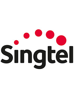 Singtel customers to enjoy free unlimited mobile data and a slew of freebies during the Jubilee Weekend