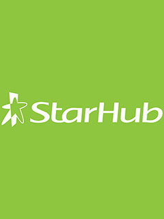StarHub HomeHub Go combines five essential mobile and fixed services