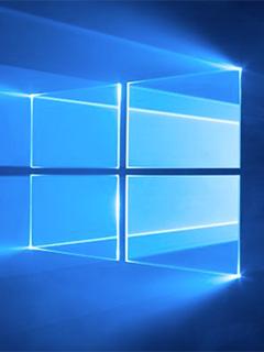 Walkthrough: Installing Windows 10 using a bootable flash drive or DVD