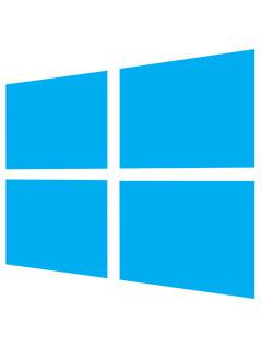The Windows 10 FAQ