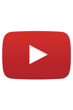 YouTube app for Android and iOS now does 60 fps video streaming