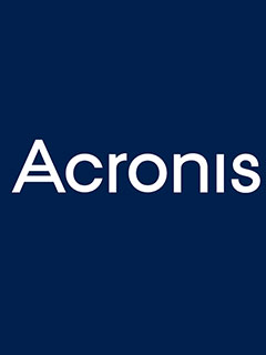 Acronis launches new data protection platform with global disaster recovery service