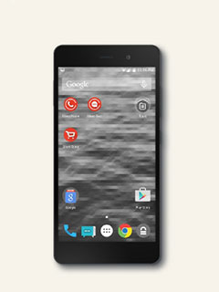 Silent Circle's Blackphone 2 to support Android for Work