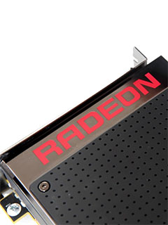 AMD Radeon R9 Fury X: Reaching out for Maxwell