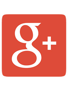 Now you can have a Google account without Google+