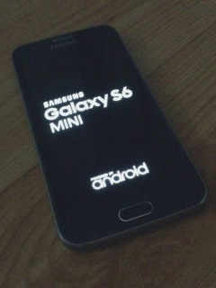 Samsung to release a mini variant of the Galaxy S6 in August?