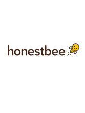 Get your groceries delivered to your door in an hour with Honestbee