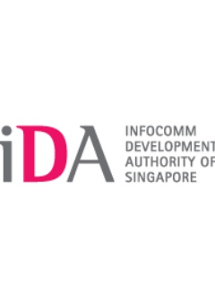 IDA: Spectrum set aside for new mobile operator, market can only sustain four players