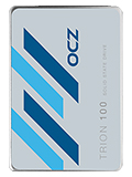 OCZ Trion 100 SSD (240GB)
