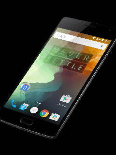 OnePlus 2 boasts killer flagship features at an unbeatable price