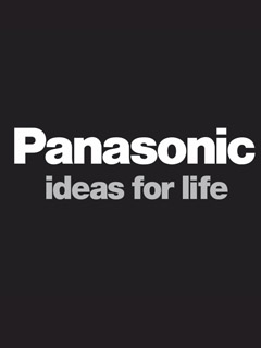 Rumor: Panasonic has developed a camera for sale in 2016 that works like a Lytro