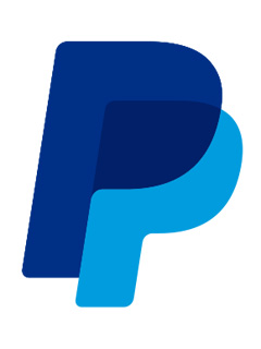Paypal goes independent again, sees value soar