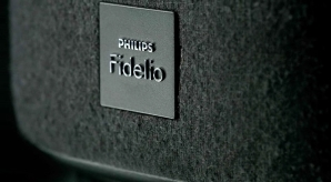 Meet the Philips Fidelio E5