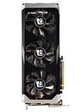 PowerColor PCS+ R9 390