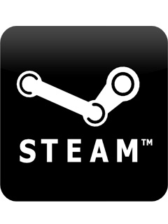 Steam accounts hacked, make sure yours is secure