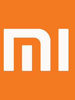 Xiaomi looking to file more patents ahead of U.S. launch