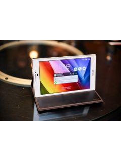 A sneak peek at the ASUS ZenPad 7.0