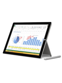 Rumor: Microsoft Surface Pro 4 to feature Intel Skylake, 1TB SSD, and more