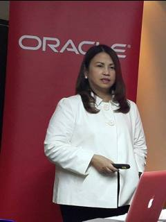 Oracle expands workforce to cater to growing demand for cloud