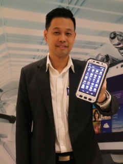 Panasonic brings new Toughbook and Toughpad range to Malaysian businesses