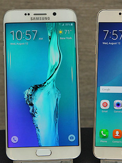 Local telcos announce price plans of Samsung Galaxy Note 5