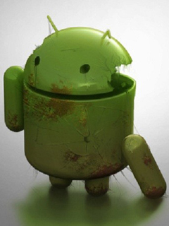 Download this app to find out if your Android device has the