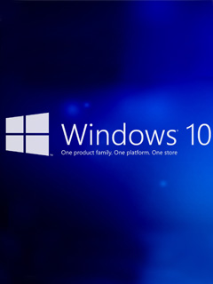 Windows 10 found talking to remote servers despite enabled privacy settings